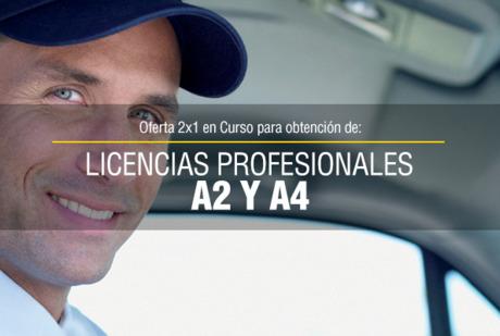 original_oferta-a2a4OK.jpg