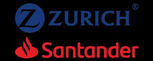 Seguros de vida Zurich Santander