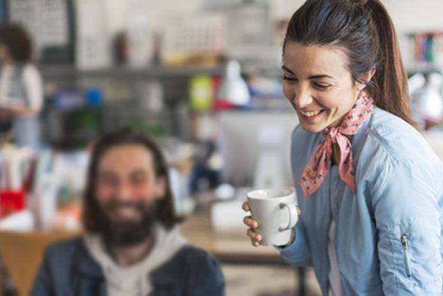 38% de los emprendedores en Chile son mujeres