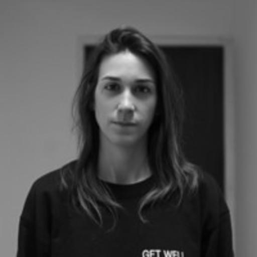 Adriana Conde