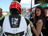 GP Italy: J.Raffin Race
