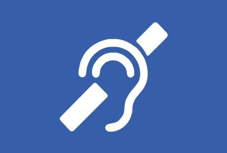 curso_sordos3.jpg